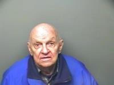 Ralph F Mendler a registered Sex Offender of California