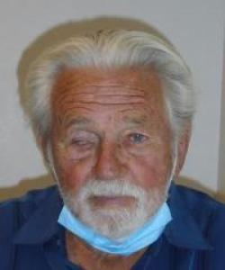 Ralph C Ogilvie a registered Sex Offender of California