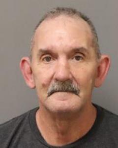 Ralph William Smith a registered Sex Offender of California