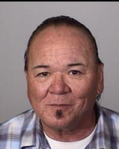 Ralph Tadao Toyooka a registered Sex Offender of California