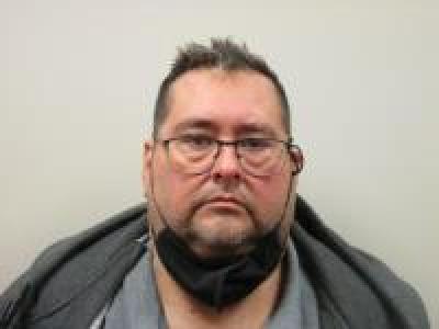 Ralph Jerry Ulibarri a registered Sex Offender of California