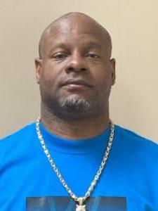 Ralph Tasherri Walker a registered Sex Offender of California