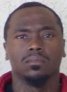 Ramile Lajon Thomas a registered Sex Offender of California
