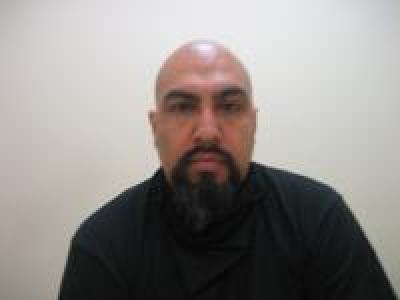 Ramiro Guardado Duran a registered Sex Offender of California