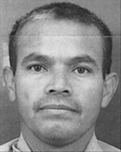Ramiro Martinez Garcia a registered Sex Offender of California
