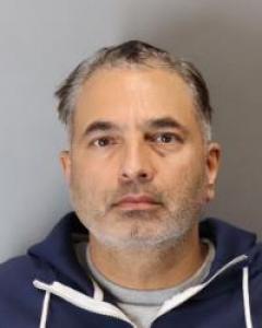 Ramnik Singh a registered Sex Offender of California