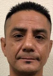 Ramon Arellano a registered Sex Offender of California