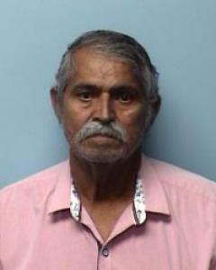 Ramon R Arreola a registered Sex Offender of California