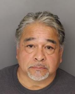 Ramon Francisco Avilez a registered Sex Offender of California