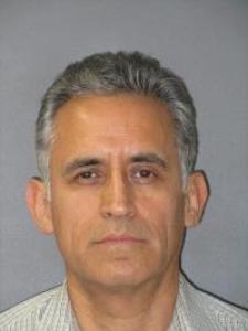 Ramon Barrera a registered Sex Offender of California
