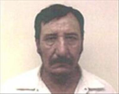 Ramon Barreras Estrada a registered Sex Offender of California