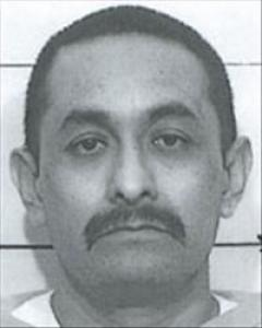 Ramon Garcia a registered Sex Offender of California