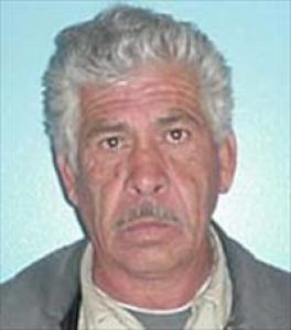 Ramon Grijalva a registered Sex Offender of California
