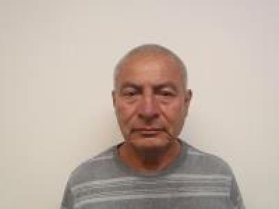 Ramon Hernandez a registered Sex Offender of California