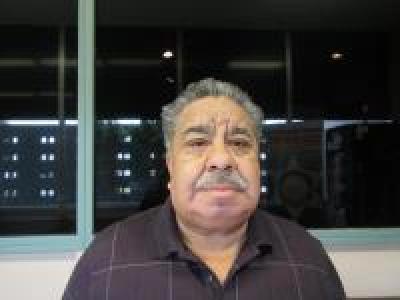 Ramon Lomeli a registered Sex Offender of California