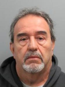 Ramon Auturo Martinez a registered Sex Offender of California