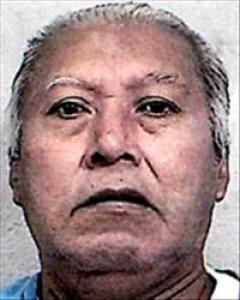 Ramon Mejia a registered Sex Offender of California