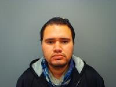 Ramon Montalvo a registered Sex Offender of California