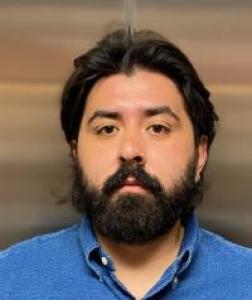 Ramon Mors a registered Sex Offender of California