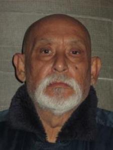 Ramon Rivera a registered Sex Offender of California