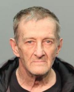 Randall Ray Bainbridge a registered Sex Offender of California