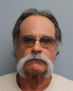 Randall Edward Best a registered Sex Offender of California