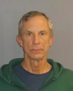 Randall Jon Drusen a registered Sex Offender of California