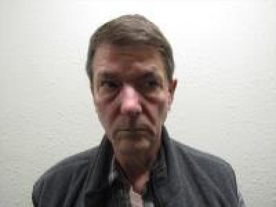 Randall Craig Fox a registered Sex Offender of California