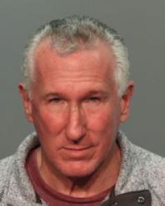 Randall Bayard Hershfield a registered Sex Offender of California