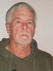 Randall Dean Klassen a registered Sex Offender of California