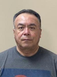 Randall Anthony Maldonado a registered Sex Offender of California