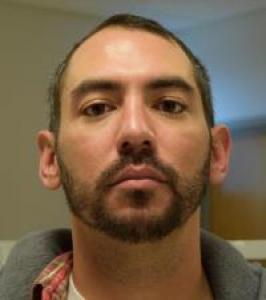 Randall Allen Myers a registered Sex Offender of California