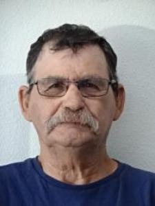 Randall Eldon Ross a registered Sex Offender of California