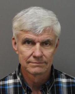 Randall Wayne Smith a registered Sex Offender of California