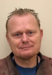 Randall Snapp a registered Sex Offender of California
