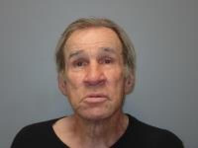 Randall Bruce Squires a registered Sex Offender of California