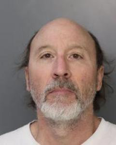 Randal Nelson Lund a registered Sex Offender of California