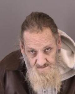 Randal Joseph Starling a registered Sex Offender of California