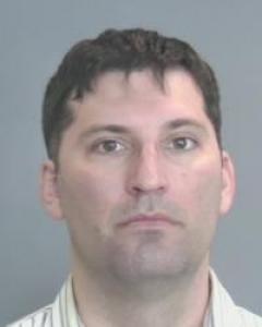 Randolph Beach Brummett Jr a registered Sex Offender of California