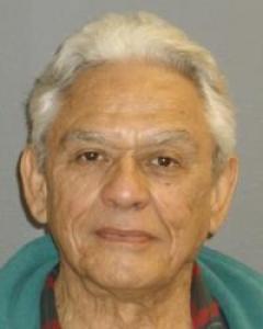 Randolph Martin Kizer a registered Sex Offender of California