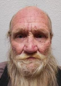 Randolph Leonard Morton a registered Sex Offender of California