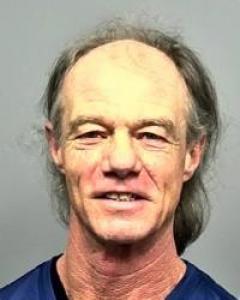 Randolph Ramsier a registered Sex Offender of California
