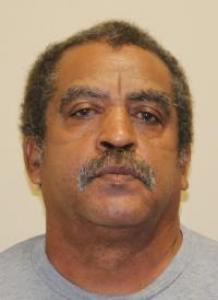 Randolph Gilbert Wheeler a registered Sex Offender of California
