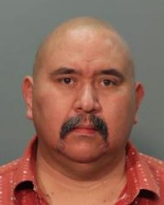 Randy Louis Beronia a registered Sex Offender of California