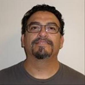 Randy Lee Candelario a registered Sex Offender of California