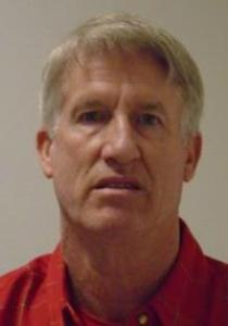 Randy Craig Dixon a registered Sex Offender of California