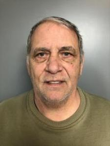 Randy A Ferrara a registered Sex Offender of California