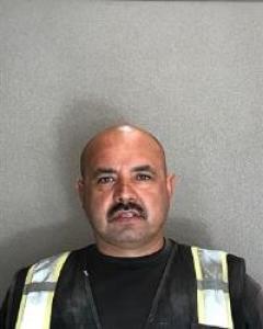 Randy Sanchez Gonzalez a registered Sex Offender of California