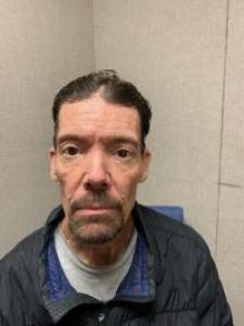 Randy Gene Nelson a registered Sex Offender of California
