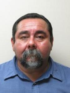 Randy Anthony Rincon a registered Sex Offender of California